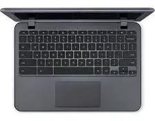 Notebook acer 11 polegadas i3 para retirar peças