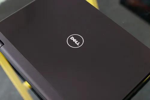 Notebook dell, core 2 duo, 3gb ram, hd 320gb *tela queimada