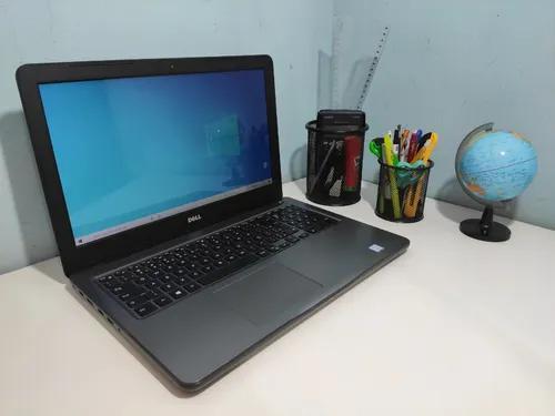 Notebook dell gamer core i7 16gb ram 250gb ssd 4gb r7 radeon