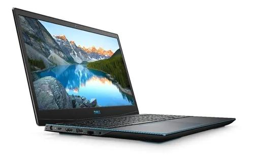 Notebook gamer dell g3-3590-m10p