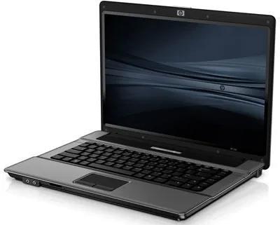 Notebook hp 540 core2duo 1.8ghz/80gb hd/1gb ram