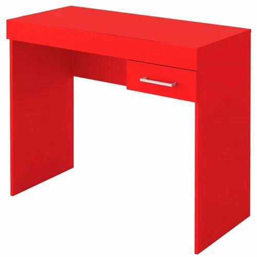 Rack escrivaninha cooler notebook vermelho 002918 artely
