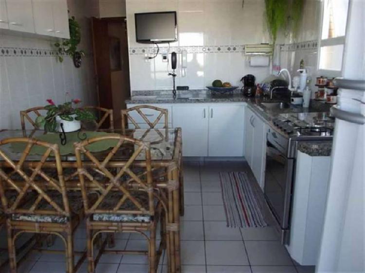 Apartamento 2 dormitórios 1 suíte em praia grande