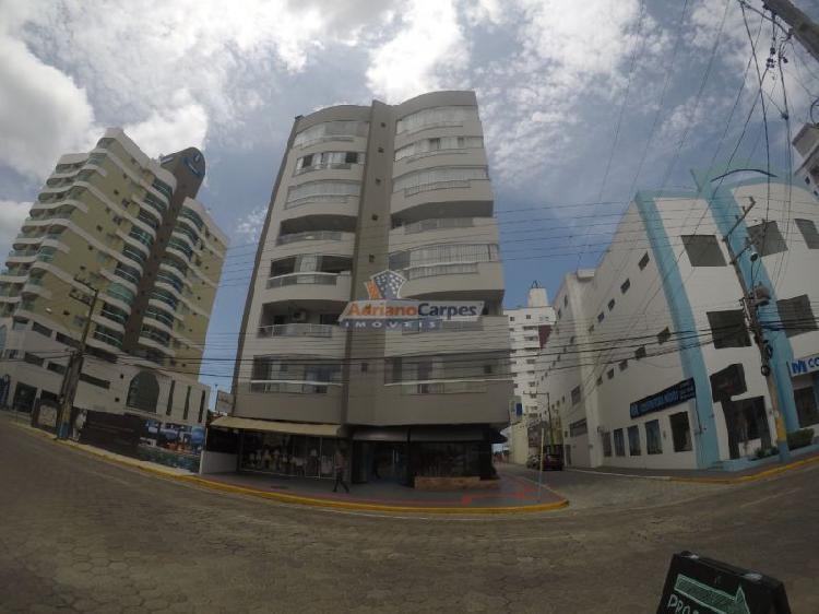 Adriano carpes imóveis vende apartamento com 2 dormitórios