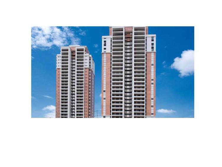 Apartamento alta vista jundia- venda 128 m, 22° andar, 3