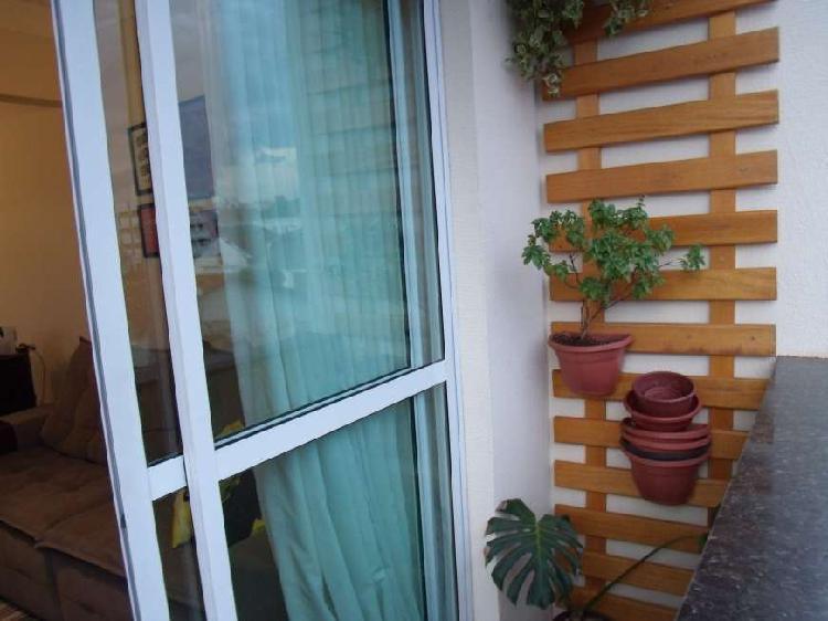 Apartamento bairro santa mônica - uberlândia-mg.