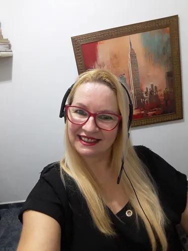 Aulas de espanhol on-line/ead/skype