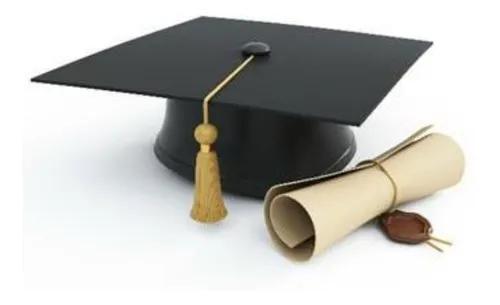 Consultoria para trabalhos acadêmicos