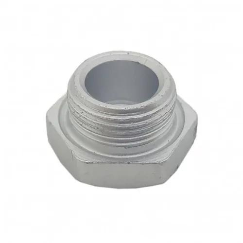 Corpo da válvula para panela de pressão oster 4801 46518