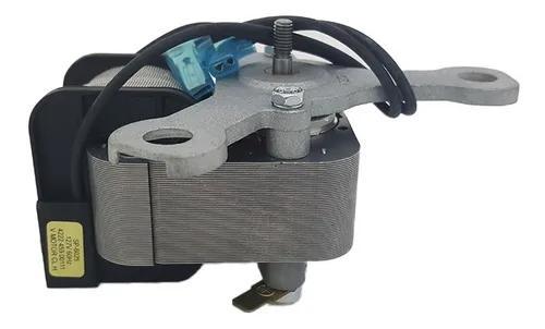 Motor 127v para fritadeira philips walita ri9240 33092