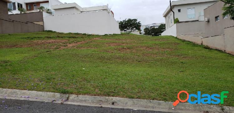 Lindo terreno de 420m² no itahyê i - alphaville