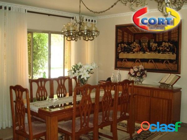 Casa para venda no condomínio Arujazinho I, II e III - Arujá SP!!!