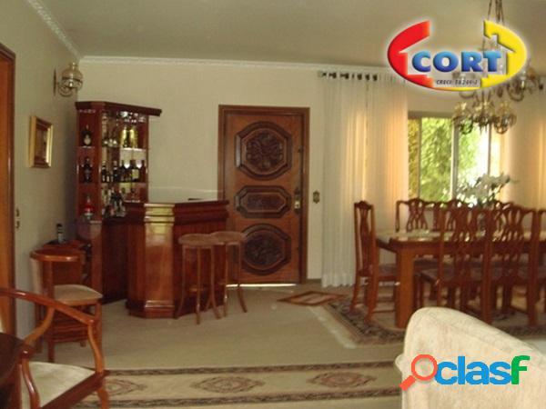 Casa para venda no condomínio Arujazinho I, II e III - Arujá SP!!! 1