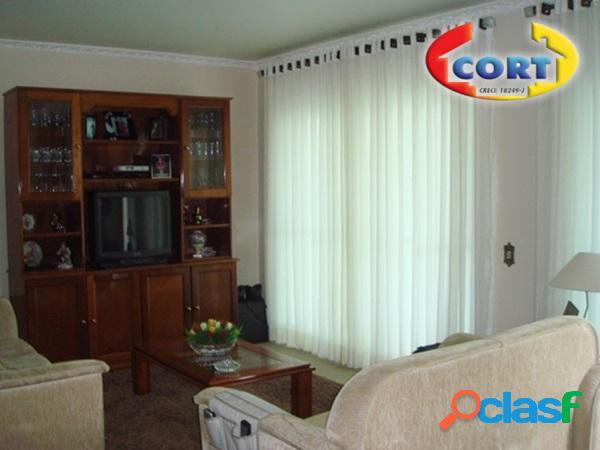 Casa para venda no condomínio Arujazinho I, II e III - Arujá SP!!! 2