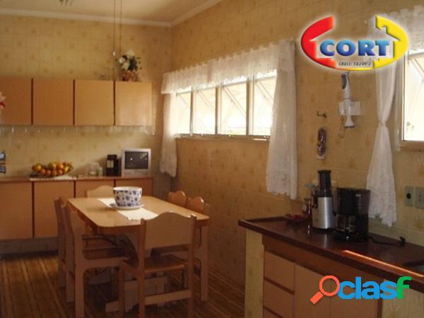 Casa para venda no condomínio Arujazinho I, II e III - Arujá SP!!! 3