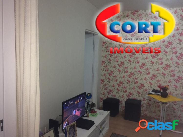 Casa para venda em condomínio residencial de itaquaquecetuba - sp!!!