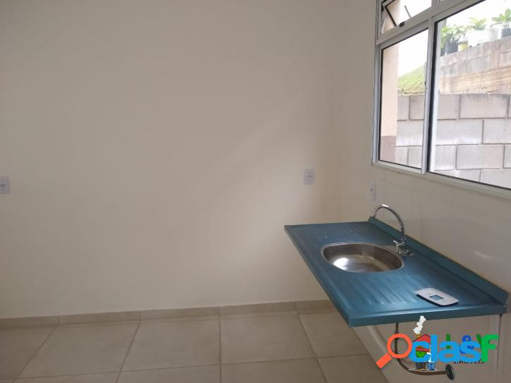 Residencial Vila Belvedere 3