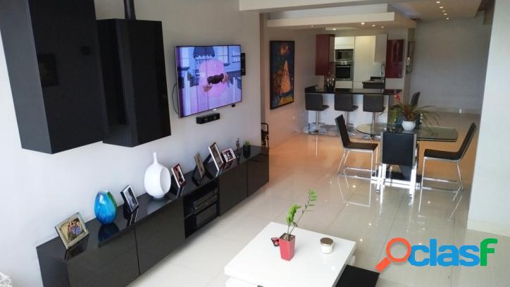 102 m2 apartamento en venta valle blanco valencia