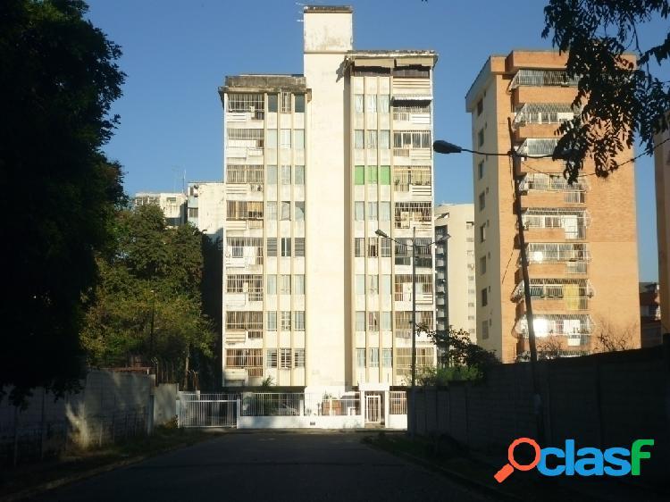 Apartamento en venta en prebo, valencia. 166 m2.