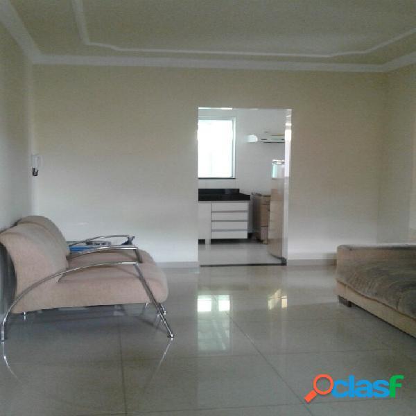 Apartamento 2 quartos - planalto