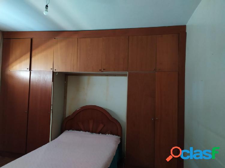 Casa 4 Quartos, 01 Suite, 416m2 de Area, Local Privilegiado!!! Facilito PG 1
