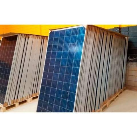 3 placa solar 340w, r$3.000 pra sair hj