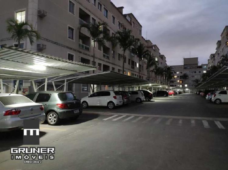 Apartamento para aluguel tem 122 metros quadrados com 2