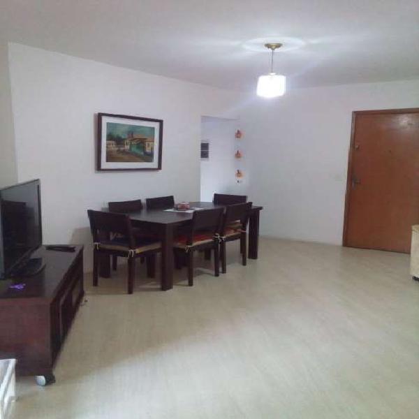Apartamento para venda 02 dorms condominio vida bela