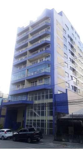 Avenida alberto torres 0, alto, teresópolis