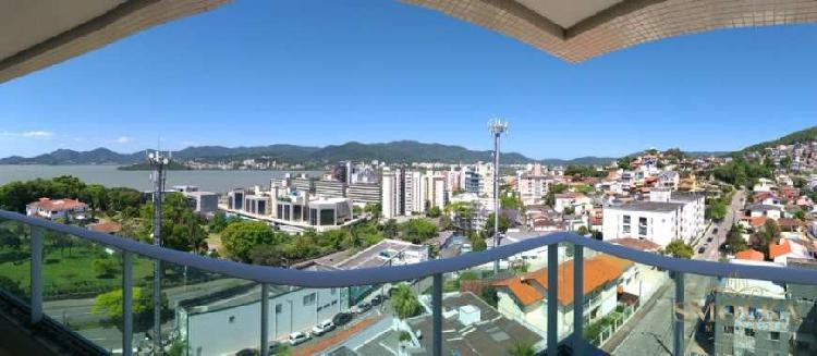 Florianópolis - padrão - agronômica