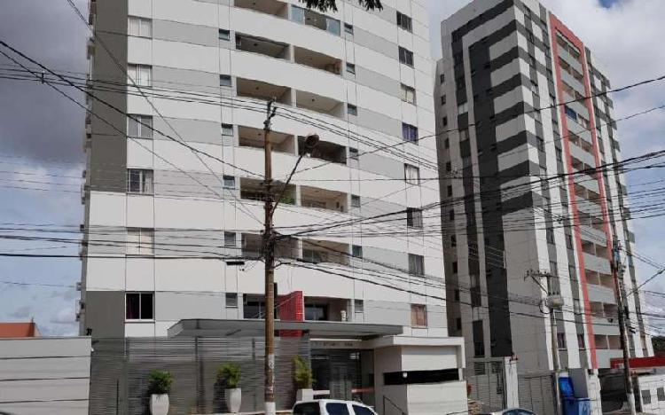 Locação edifício firenze