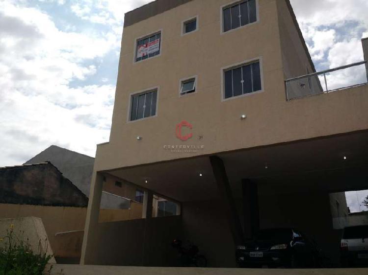 Venda apartamento colombo pr brasil