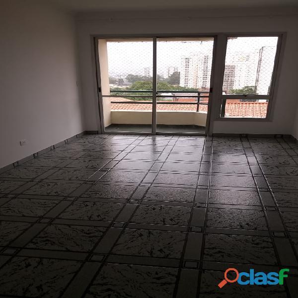 Apartamento 3 dormitórios suite 83 metros zona sul