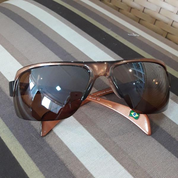 Oculos mormaii esportivo