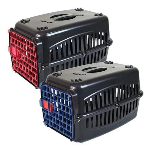 04 caixa de transporte gato caixa de transporte n1 atacado