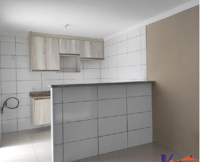 10953 - excelente apartamento na vila maria