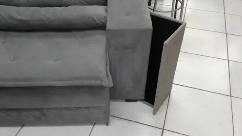 2 arranhadores canto para sofá 50cm altura c placas 100%mdf