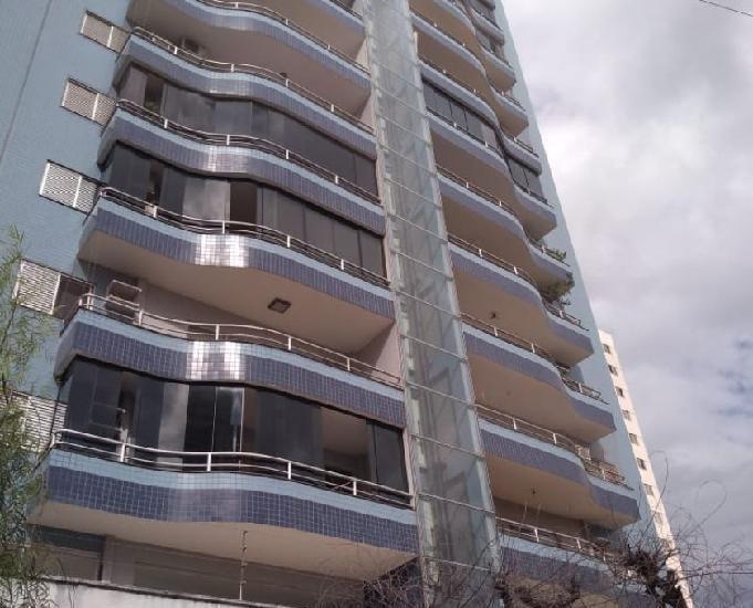 Aluguel de apartamento no alto da glória