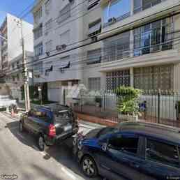 Casa à venda no bairro laranjeiras, 83m²