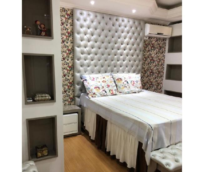 Ng móveis quartos sob medida