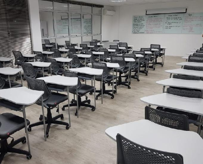 Ng móveis para escritório, escolar e sob medida