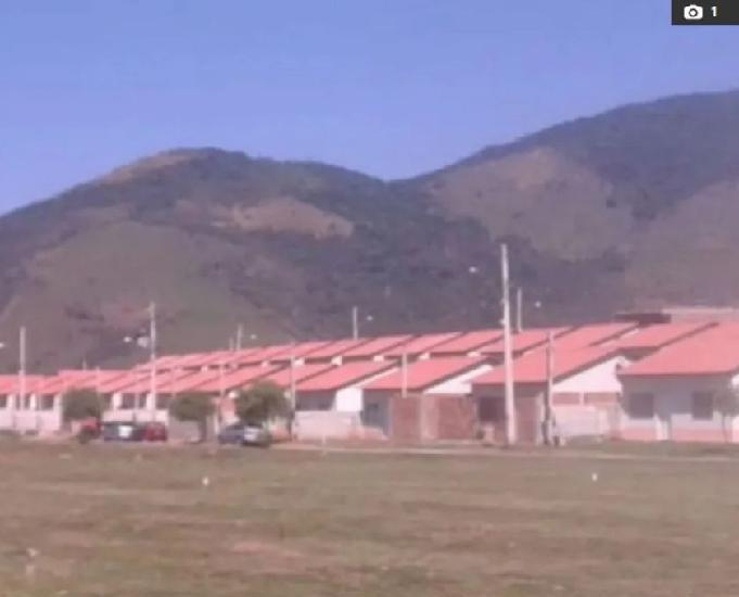 Terrenos 176m², 220m², 360m² à venda em nova iguaçu-rj