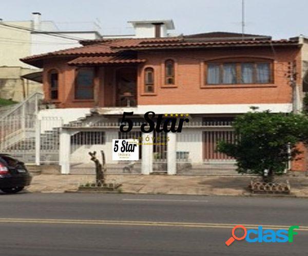 Casa no bairro panazzolo