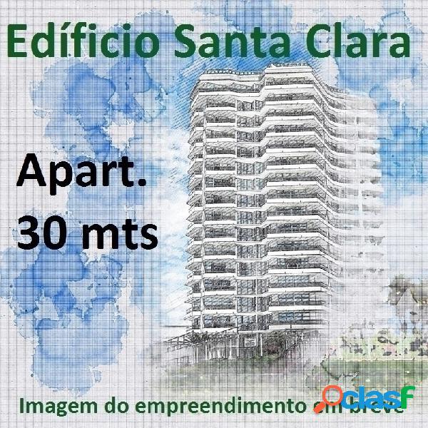 BREVE LANÇAMENTO - AO LADO HOSP. VILA MATILDE - Apart. 30 mts 1