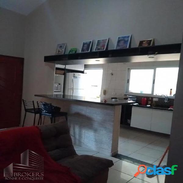 Casa em Condomínio Bella Vista Sorocaba 2