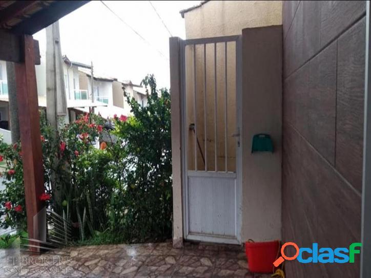 Casa em Condomínio Bella Vista Sorocaba 3