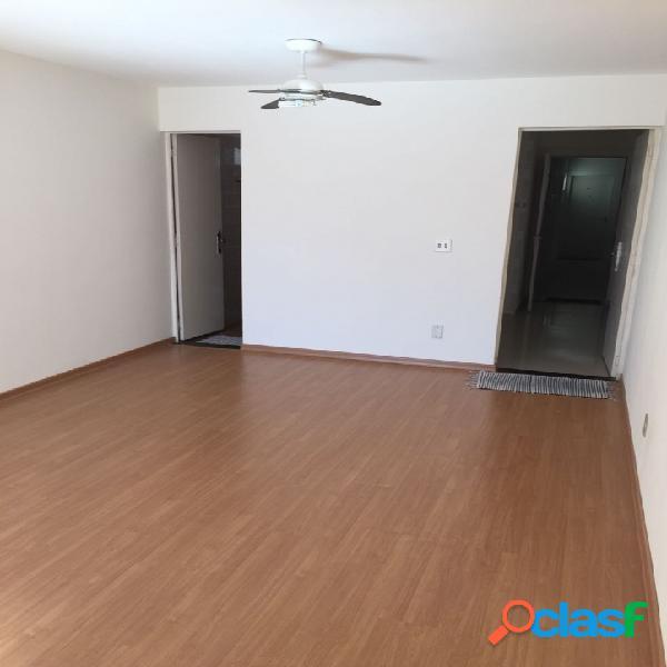 Apartamento / kitnet / campinas / centro
