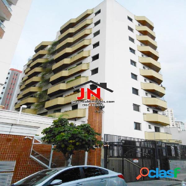 Apartamento / santo andré / 4dorm c/ 1suíte