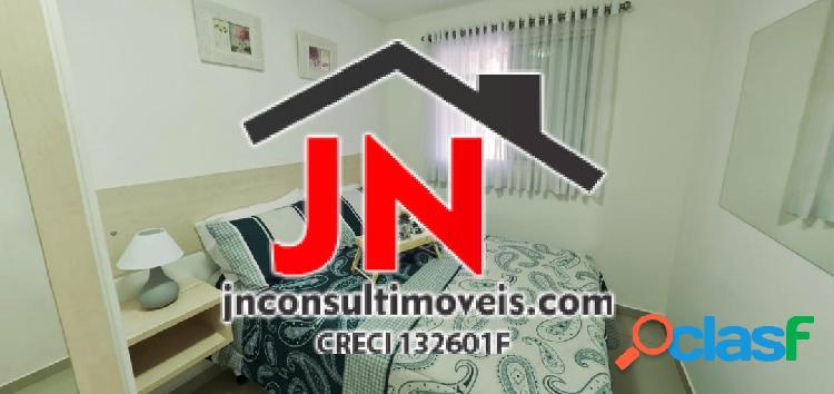 Apartamento / itaquera / 2 a 3 dormitórios / próximo metro itaquera