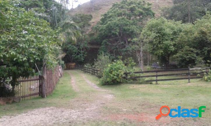 Sítio para Venda em São José dos Campos / SP no bairro Altos da Vila Paiva 2